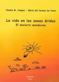 Tapa-libro-chica1.jpg